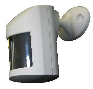 Consigli sulle telecamere di videosorveglianza per l for Tipi di abitazione