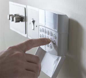 Installare un antifurto casa senza fili consigli per il - Allarme casa senza fili fai da te ...