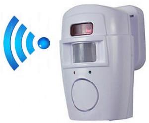 sensore_doppia_tecnologia