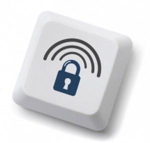 antifurto-casa-wireless