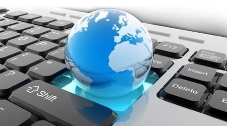 Telecamera via internet e videoregistrazione