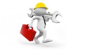 Manutenzione ordinaria sensori wireless - Manutenzione ordinaria casa ...