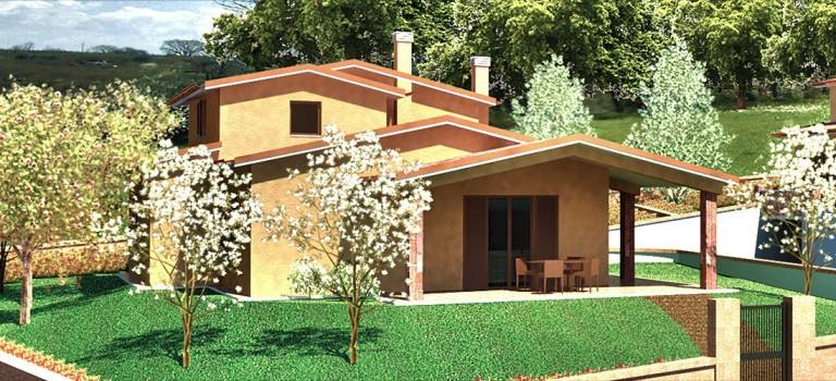 Antifurto casa wireless e filare quale allarme scegliere - Antifurto giardino ...