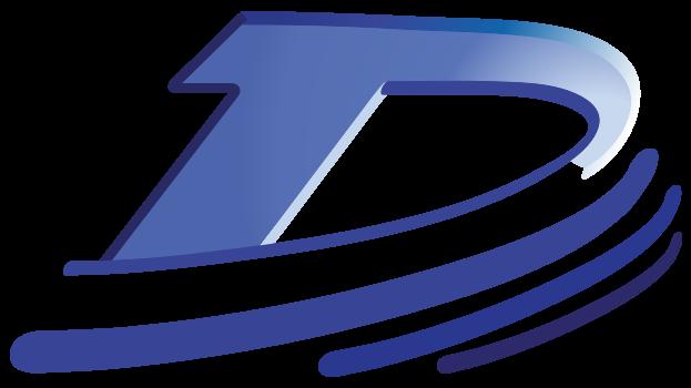 Recensioni e opinioni sugli allarmi Dtelecom srl Francavilla al mare CH
