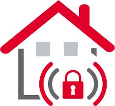Sistema Allarme Casa