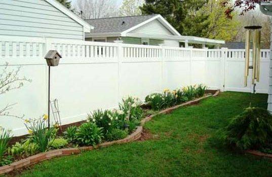 Sistema di antifurto per proteggere case, ville e giardini