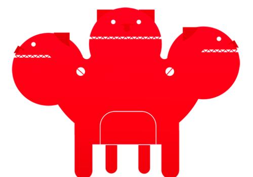 Cerberus, l'antifurto per proteggere lo Smartphone