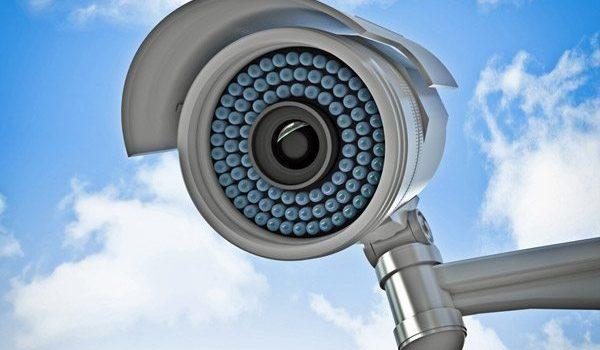 Prezzi delle telecamere di videosorveglianza