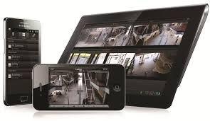 Videosorveglianza: i vantaggi del controllo da remoto