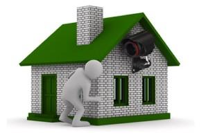 Kit di videosorveglianza fai da te: tutti i vantaggi