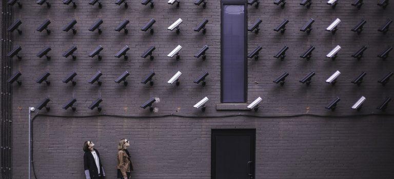I sistemi di videosorveglianza nei condomini