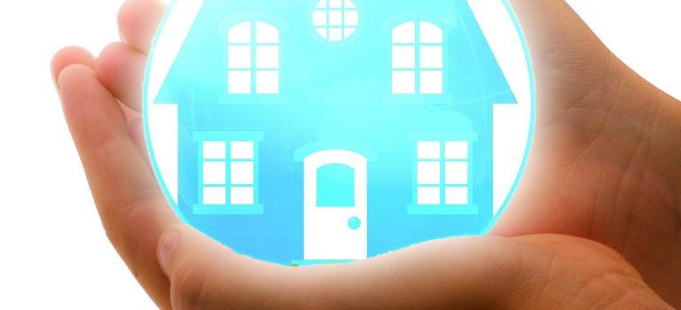 Gli elementi fondamentali di ogni antifurto per casa