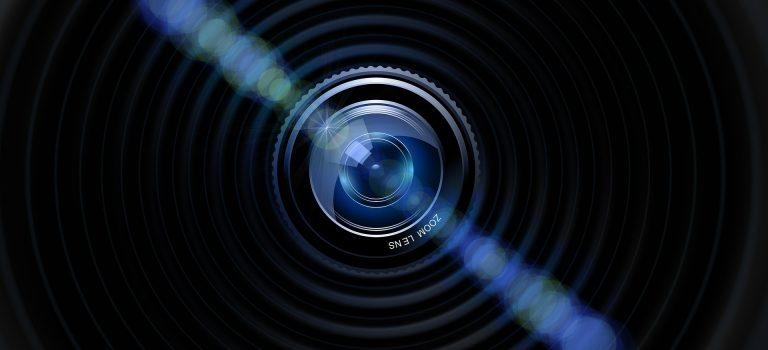 Immagini e videosorveglianza: come migliorarle