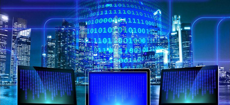 Connessione internet e videosorveglianza: cosa sapere
