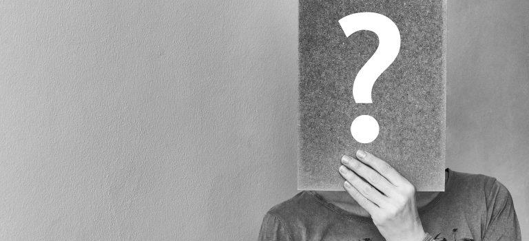 Sensori interrati: cosa sono e come funzionano?