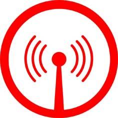 Falsi allarmi e sistema radio