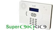 Superokkio: la doppia frequenza di sicurezza.pro