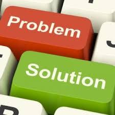 Risoluzione problemi sistema d'allarme