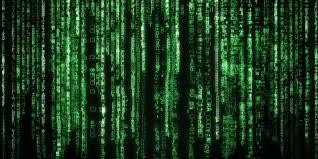Telecomandi e codici