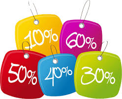 Antifurti: come avere i coupon sconti sullo store di casa sicura
