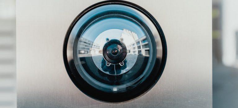 Quanti tipi di telecamere esistono?