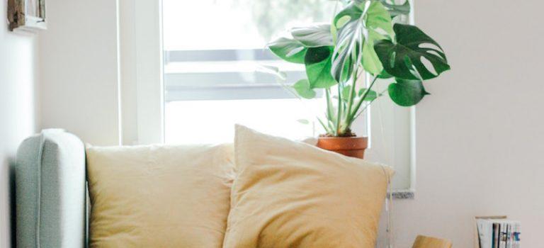Sirena interna dell'allarme di casa: tipologie e dove posizionarla