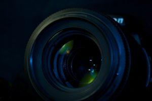 registrazioni telecamere videosorveglianza