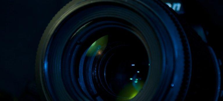 Registrazioni delle telecamere di videosorveglianza: chi le può visionare?